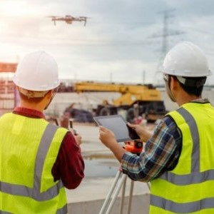 curso-piloto-drones-rpas-online