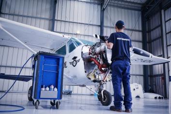 centro-mantenimiento-aeronautico-madrid
