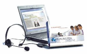 curso-online-comunicaciones-atc