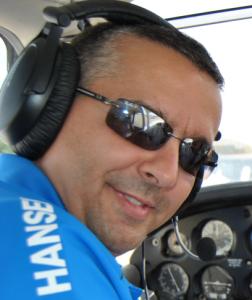 curso-piloto-privado-madrid