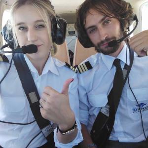 curso-piloto-privado-ppl-madrid-escuela