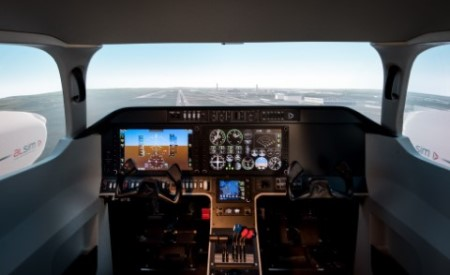 escuela-pilotos-avion-simulador-de-vuelo-españa