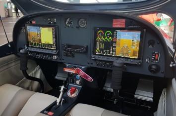 flight-school-commercial-pilots-easa-spain