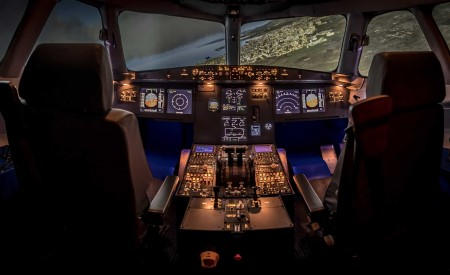 flight-school-simulator-easa-madrid
