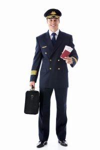 assessment-pilots-course-easa