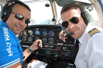 bolsa-empleo-instructor-de-vuelo