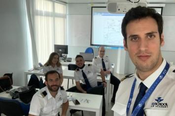escuela-pilotos-comerciales-madrid-ato-aesa
