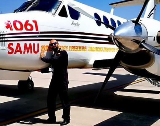 escuela-trabajos-aereos-pilotos-comerciales