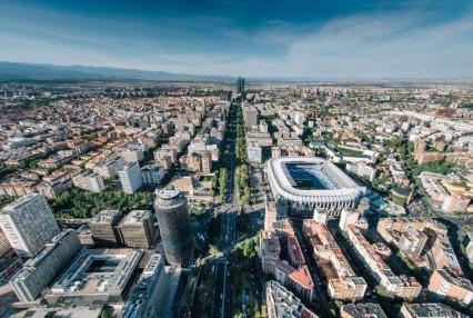 madrid-ciudad-europea