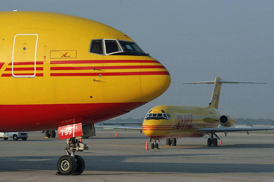salidas_piloto_comerecial_españa